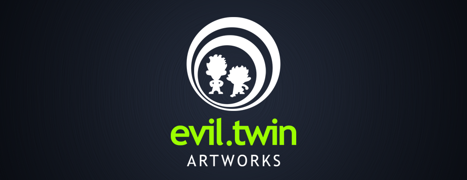 Evil Twin Collaborate with local Swindon School
