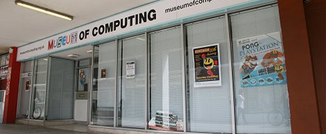 7_531museum_of_computing_header